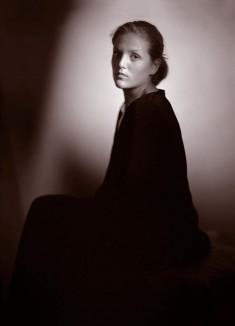 portrait 1987